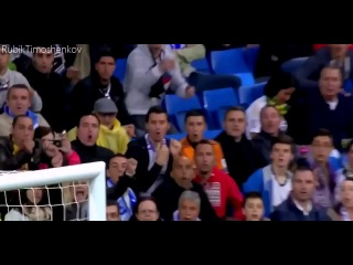 Cristiano Ronaldo-Simply The Best/2014 HD