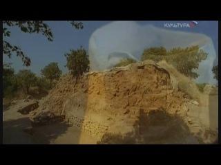 Троя. Археологические Раскопки на Судьбоносной Горе. Мировые сокровища культуры