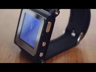 Часы-шпаргалки 2014 лучшее средство для сдачи ГИА и ЕГЭ!