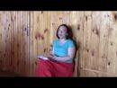 """Летний лагерь для девочек 2014 год. Тема """"ЦЕЛОМУДРИЕ"""". 5 день."""