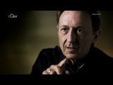 Escape From Hell with Bear Grylls | S01E03 | Sahara Desert