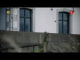 Flikken Maastricht. S07E01. Our zeer.
