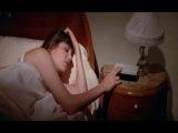 Он начинает сердиться, или Горчица бьет в нос (La moutarde me monte au nez) 1974 Комедия; Франция