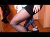 SEXY_HOT_RUSSIAN_GIRLS_DANCE_ASS_СЕКСИ_ДЕВУШКИ_ТАНЕЦ_ПОПАМИ_hd720
