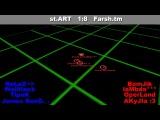 PuG ClanWar Comment - #1 Counter-Strike 1.6 [теги : CS КС угар хаха na vi pro мувик free demo minecraft call of duty css cs go 1.5 half-life virtus pro edward usp ak m4a7 xD жесть ...]