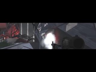 Warface - Ликвидация (Русский трейлер) 2014 Специально для Игр@Mail.Ru