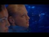 h2o: Просто добавь воды 2 сезон : 1 серия - Управление