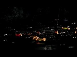 Штамм / The Strain.1 сезон.Тизер #3 (2014) [HD]