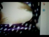 девушка показывает грудь, http://vk.com/id187019317