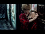 Trouble Maker  HYUNA & JS (트러블메이커) - Now (내일은 없어)