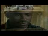 UB40 u0026 Pato Banton - Baby Come Back