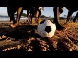 песня чемпионата мира 2010 по футболу в юар