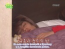 [SS501] Gracias por despertarme Ep. 6