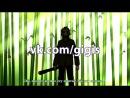 Mekakucity Actors  Актёры Ослеплённого города - 10 серия [Субтитры]