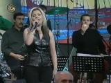 Machrozet Galbi - Margalit Tzan'ani and Zehava Ben