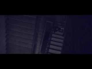 Баста - Супергерой (OST- Новый Человек Паук высокое Напряжение)_HD