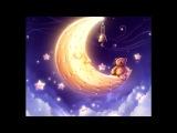 «колыбельная» под музыку Классика для малышей - Лунная соната - Бетховен . Picrolla