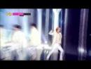 HOT INFINITE - Last Romeo, 인피니트 - 라스트로미오, Show Music core 20140607