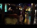 dj q-bert, 20.06.2014, placeclub,