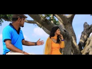 Shafiq Tuhin Labonno - Sona Jadu