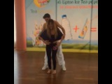 Eleftheria Eleftheriou (video10) 30 апреля 2014г