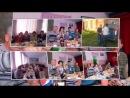 Встреча Одноклассников 30 лет спустя!
