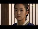 Путешествие во времени доктора Джина  Доктор Джин  Time Slip Dr. Jin серия 18 (Озвучка:GREEN TEA)