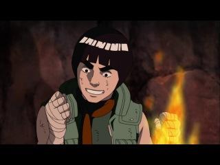 Naruto Shippuuden / Наруто Ураганные Хроники 288 серия перевод 2х2