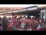 ibiza Bora-Bora @ Playa den Bossa
