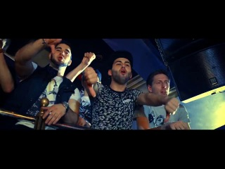 NATAN [feat. Тимати]-Девочка бомба (Remix by DJ Philchansky)