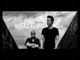 (2014-05-29) - Global DJ Broadcast (including Wellenrausch Guest mix)
