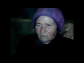 Бабка рассказывает рецепт плова. Хуеплётка старая, матные частушки, похабные рифмовки