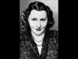 1951 г. №14 Вера Красовицкая