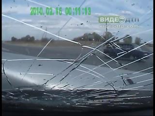дтп под Почепом 27 04 14   ДТП авария