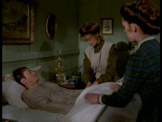 Доктор Куин: Женщина-врач / Dr. Quinn, Medicine Woman 5 сезон серия  17