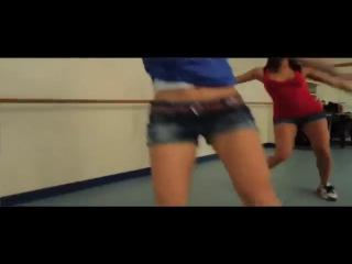 Tutorial Balletto Gusttavo Lima - Balada.mp4