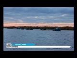 RTG        Озеро Ильмень!