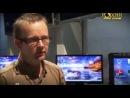 Россия.Полное затмение.Фильм 4.Нацисты-мутанты (д.ф.А.Лошака, 2012)