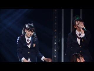 [さくら学院] Sakura Gakuin - THE ROAD TO GRADUATION -Final- Sakura Gakuin 2012 Nendo Sotsugyo