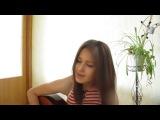 Таис Логвиненко - Улица(Ритм Жизни)