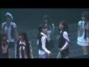 AKB48. Sougen no Kiseki. [русский перевод]