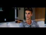 Трейлер фильма Джастин Бибер Верь (Justin Bieber's Believe Trailer)