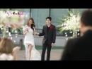 [HOT] 우리 결혼했어요 새커플 - AOA,크레용팝,VIXX 아이돌 총출동 종현♡유라 결혼식에 찾아온 블링블링 하객들! 20140614 Wedding Ceremony