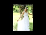 Наша свадьба! под музыку Неизвестен - 022 Николай Шлевинг - Ах, Эта Свадьба Пела И Плясала. Picrolla