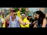 06 Dhinka Chika Remix Ready 2011 HD 720p dEsI InDiAn