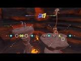 Танцую джулианом в игре (Madagascar - Escape 2 Africa)
