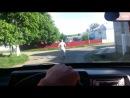 Подсказал дорогу в Бояны by Vania NIK