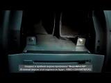 Chery Kimo - как поменять авто магнитолу