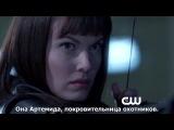 Supernatural 8x16 Promo