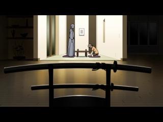Mekakucity Actors 04 / Актеры города Мекаку / Актёры Ослеплённого города - 4 серия [русская озвучка Everly]